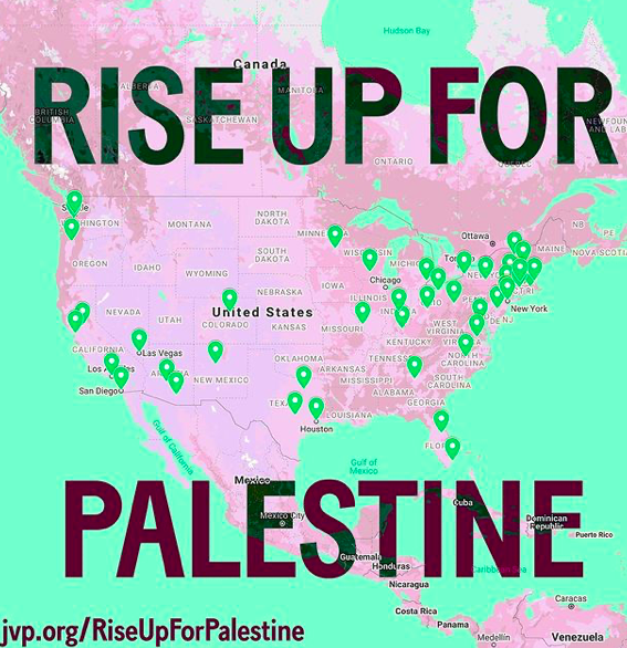 14 Resources and Ways to Help Palestine thumbnail