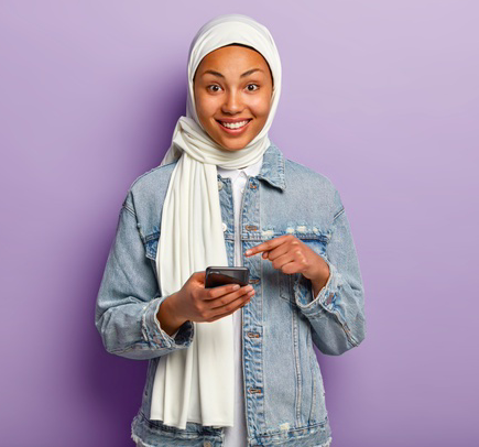 7 Useful Islamic Apps for Muslims thumbnail