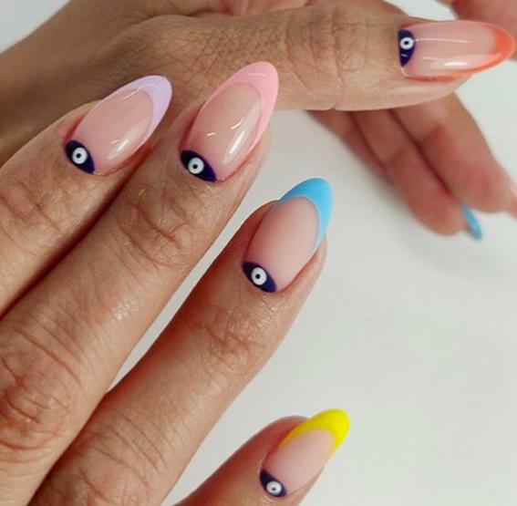 Ready, Set, Paint! 10 Halal Nail Polish Ideas for Your Look Book thumbnail