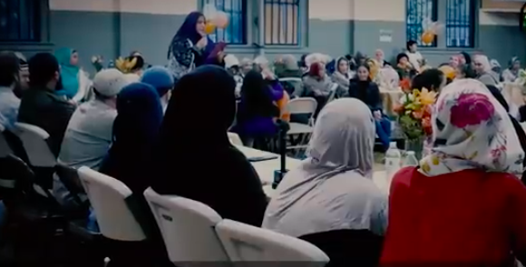 Why Are Latino Muslims Growing in Islam? thumbnail